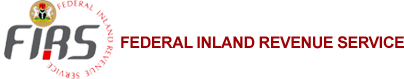 FIRS-Logo (1)