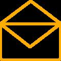 Logomakr_0HrFBO